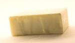 2- Olifi bestaat uit de hoogste kwaliteit olijfolie. Olifi is vochtinbrengend, verzacht en heelt de huid.