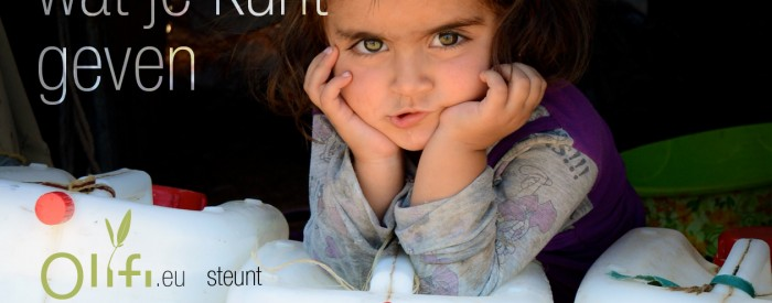 stichting-vluchteling EN OLIFI