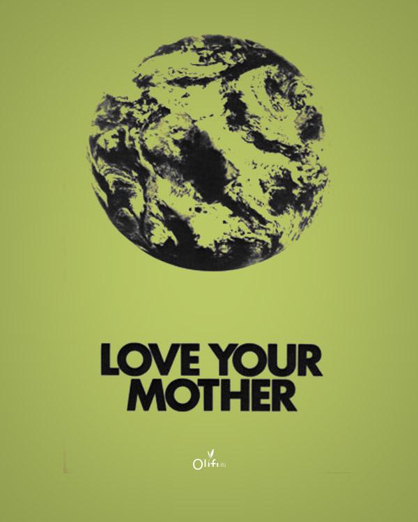 loveyourmother
