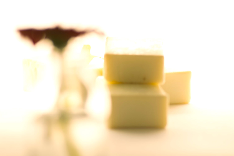 olijfoliezeep